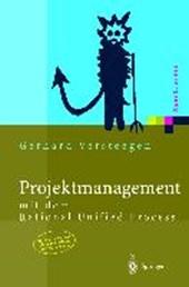 Projektmanagement mit dem Rational Unified Process