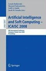 Artificial Intelligence and Soft Computing - ICAISC | auteur onbekend |