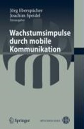 Wachstumsimpulse durch mobile Kommunikation |  |