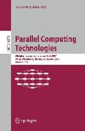 Parallel Computing Technologies