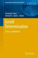 Geoid Determination |  |