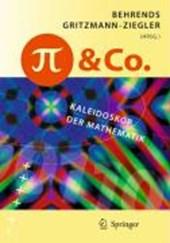 Pi Und Co.