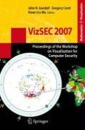 VizSEC
