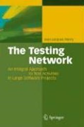 The Testing Network | Pierre Henry |