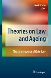 Theories on Law and Ageing |  |