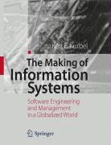 The Making of Information Systems | Karl E. Kurbel |