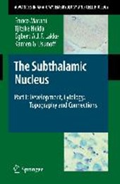 The Subthalamic Nucleus | Enrico Marani |