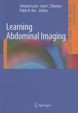 Learning Abdominal Imaging | auteur onbekend |
