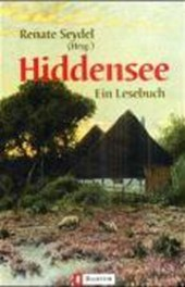 Hiddensee. Ein Lesebuch