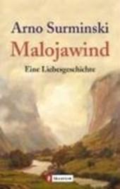 Malojawind