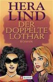 Der doppelte Lothar