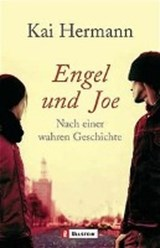 Engel und Joe | Kai Hermann |