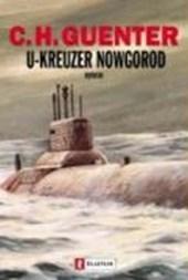 U-Kreuzer Nowgorod