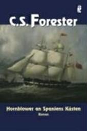 Hornblower an Spaniens Küsten