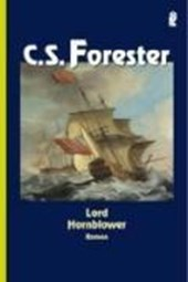Lord Hornblower | C. S. Forester |