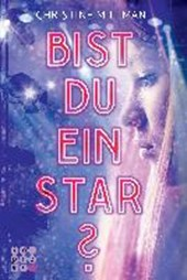 Bist du ein Star?