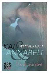Kai & Annabell, Band 1: Von dir verzaubert