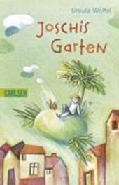 Joschis Garten