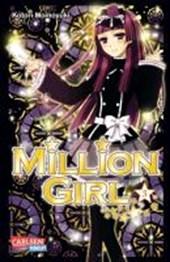 Million Girl