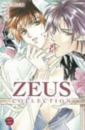 Zeus: Zeus Collection