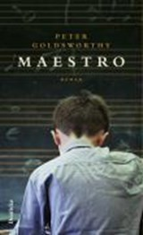 Maestro | Peter Goldsworthy |