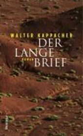 Der lange Brief