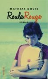 Roula Rouge | Mathias Nolte |