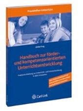 Handbuch zur förder- und kompetenzorientierten Unterrichtsentwicklung