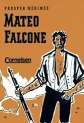 B1+ - Mateo Falcone