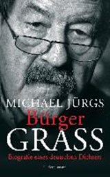 Bürger Grass | Michael Jürgs |