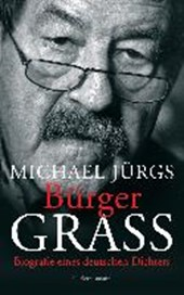 Bürger Grass