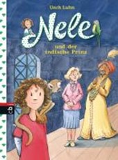 Nele und der indische Prinz