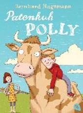Patenkuh Polly