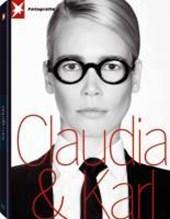 Claudia & Karl