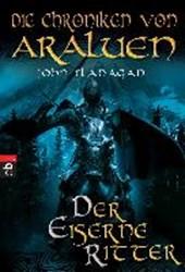 Die Chroniken von Araluen 03. Der eiserne Ritter