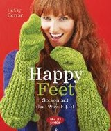 Happy Feet | Cathy Carron |