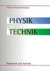 Physik und Technik