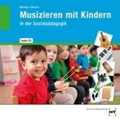 Musizieren mit Kindern