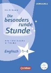 Englisch - Klasse 1-4
