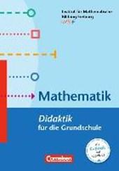 Mathematik. Didaktik für die Grundschule