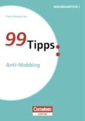 99 Tipps. Anti-Mobbing