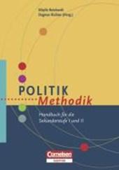 Politik-Methodik