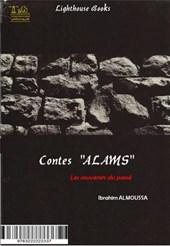 Contes ALAMS