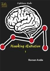 Hawking Radiation 1