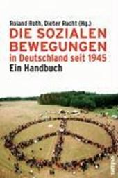Die Sozialen Bewegungen in Deutschland seit