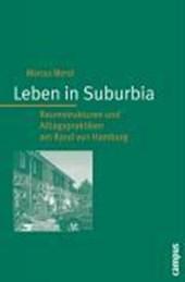 Leben in Suburbia
