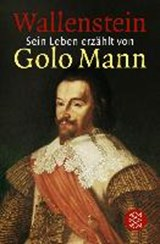 Wallenstein | Golo Mann |
