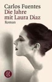 Die Jahre mit Laura Diaz