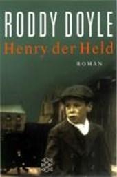 Henry der Held