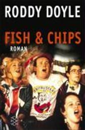 Fish und Chips | Roddy Doyle |
